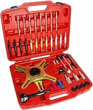 SAC Kupplung-werkzeug Werkzeuge für BMW VW OPEL RENAULT VOLVO AUDI