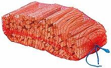 Sack von Treibholz Holz Feuerbällchen 6kg für
