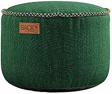 SACKit – RETROit Cobana Drum Green – Grün