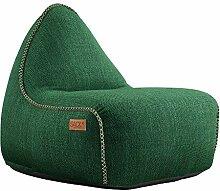 SACKit - RETROit Cobana - Outdoor/Indoor Sitzsack