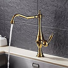 SADASD Modern High Quality Kupfer Badezimmer Basin