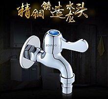SADASD Moderne Badezimmer Armatur vollen