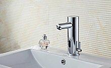 SADASD Moderne Hohe Qualität Kupfer Bad Becken