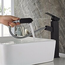 SADASD Moderne hohe Qualität Kupfer Badezimmer