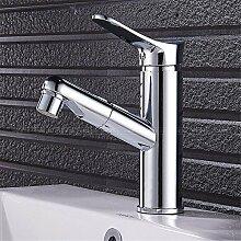 SADASD Moderne Hohe Qualität Voller Kupfer Bad