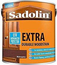 Sadolin Extra Durable Holzbeize