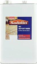 Sadolin PV67 Heavy Duty Lack 5L - Satin