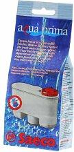 Saeco Aqua Prima Wasserfilter / Filterkartusche