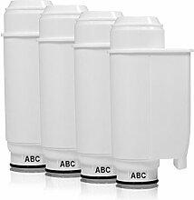 Saeco Intenza Wasserfilter von BRITA, Filter,