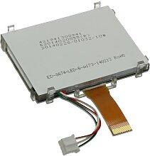 Saeco LCD Display für Kaffeemaschine 421941300941