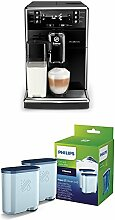 Saeco PicoBaristo SM5460/10 Kaffeevollautomat