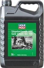 Säge-Kettenöl 100 5 l