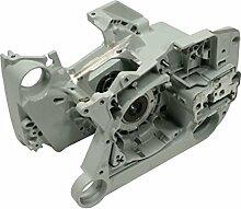 Sägenspezi Motorgehäuse passend für Stihl 066