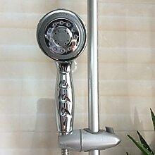 SAEJJ-5 Dokument Dusche, Badezimmer Regendusche Zapfhähne Sprinkler