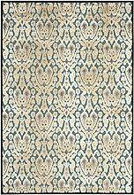 Safavieh Aziz gewebter Teppich, PAR157-2370,