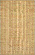 Safavieh Malaga handgewebter Teppich, CAP831D,