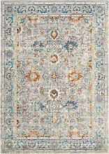 Safavieh   Vintage Teppich Karine Mehrfarbig