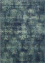 Safavieh   Vintage Teppich Rashida Mehrfarbig