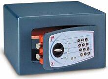 SAFE Elektronischer Technomax GMT/4Kombination