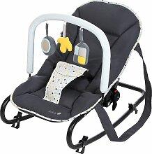 Safety 1st Babywippe Koala