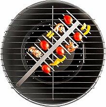 Sagaform BBQ Grillspieß