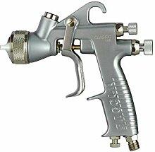 Sagola M117728 – Spritzpistole New Classic Lux