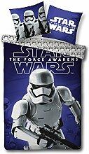 Sahinler Disney Lucas Star Wars 22010083