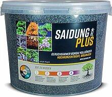Saidung Plus 9000 gr. - Organischer Fester