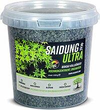 Saidung Ultra 1000 gr. - Organischer Fester
