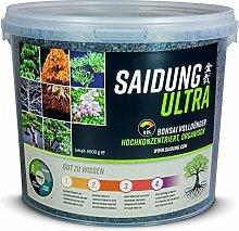 Saidung Ultra 4500 gr. - Organischer fester