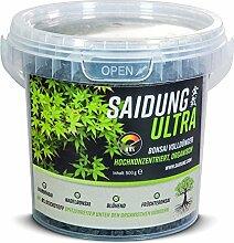 Saidung Ultra 500 gr. - Organischer Fester