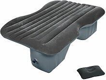 Sailnovo Auto Air Bed Komfortables Reisen