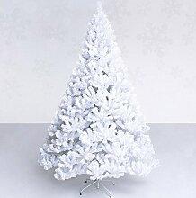 SAILUN 120cm künstlicher Weihnachtsbaum