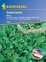 Salatrauke 'Ruca', Saatband
