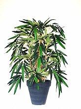 SALE: Schöner Natur Bambus (Kunstpflanze) ca. 90