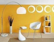 Bogenlampe Weiss Mit Dimmer ~ Design bogenlampe günstig online kaufen lionshome