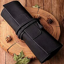 Salon Friseur Werkzeuge Holster Tasche 9 Taschen