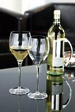 SALVADOR Weinglas,GV H.23cm,D.8,2cm,350ml