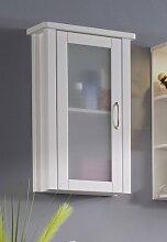 SAM® Badezimmer Badmöbel Valencia Hängeschrank