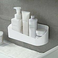 samLIKE duschregal,Küche Toilette