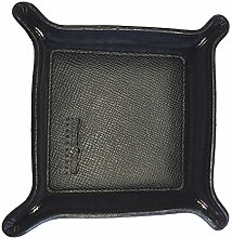 Samsonite Black Label 144-03 Taschenleerer, Travel Tray