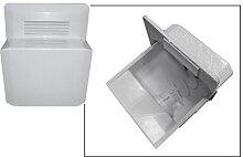 Samsung Behälter (Eisbehälter) für
