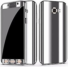 Samsung Galaxy A5 2017 Hülle Case 360 Grad Full