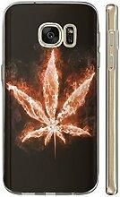 Samsung Galaxy S8 Plus Hülle Softcase TPU Hülle
