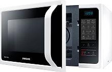 Samsung Mikrowelle MC28H5013AW/EG, 900 W