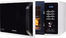 Samsung Mikrowelle MW3500 MS23K3515AW/EG,
