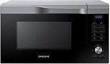 Samsung MW6000M MC2BM6035CS/EG Kombi-Mikrowelle