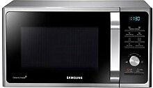 Samsung MWF300G Mikrowelle MG2BF303TCS/EG mit