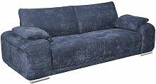 Samuel 3-Sitzer Sofa 241x95x85cm