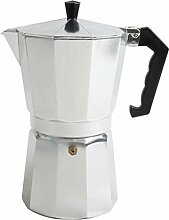 San Ignacio Classic - Kaffeemaschine 12 Tasse